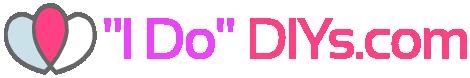 """""""I Do"""" DIYs.com"""