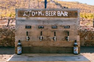 DIY-Beer-Tap-Bar