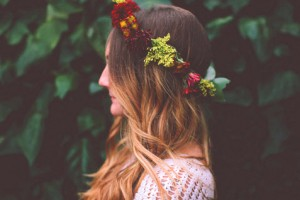 DIY-Floral-Crown
