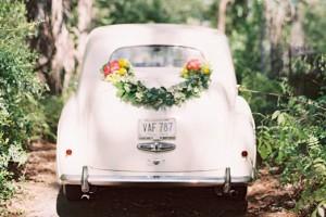 DIY-Getaway-Car-Garland