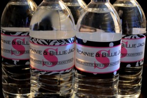 DIY-Personalized-Water-Bottles