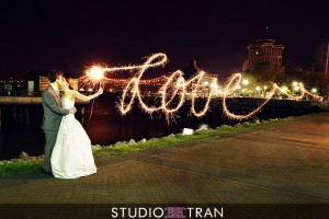 DIY-Sparkler-Designs-Pose
