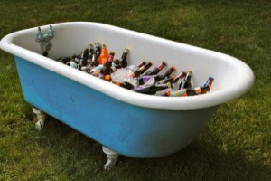 DIY-Bathtub-Bar