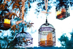 DIY-Birdcage-Candle-Lanterns