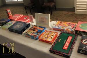 DIY-Board-Game-Bar