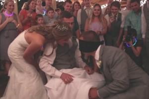 DIY-Bride-Swap-Garter-Prank
