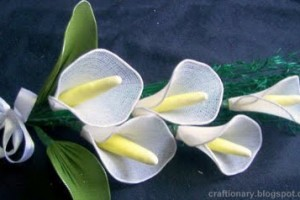 DIY-Calla-Lily-Flowers