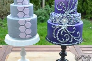DIY-Candlestick-Cake-Strand