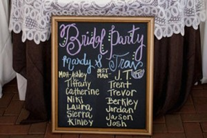 DIY-Chalkboard-Signs