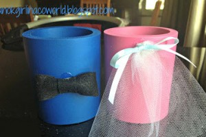 DIY-Couple-Koozies