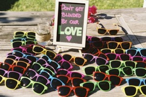 DIY-Guest-Sunglasses