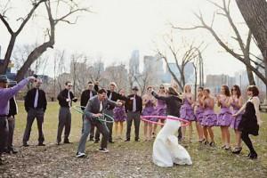 DIY-Hula-Hoop-Contest