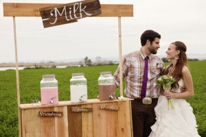 DIY-Milk-Bar