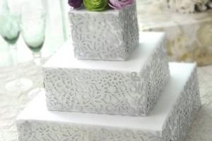 DIY-Paper-Faux-Cake