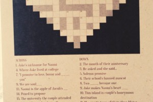 DIY-Personalized-Crossword-Puzzle