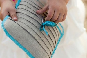 DIY-Pleated-Ring-Pillow