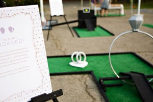DIY-Putt-Putt-Golf-Course