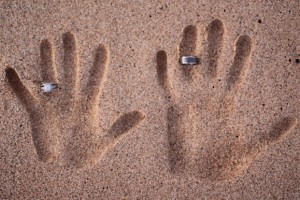 DIY-Sand-Handprint-Rings