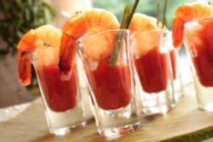 DIY-Shrimp-Cocktail-Shooters
