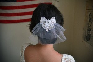 DIY-Tier-Bow-Viel