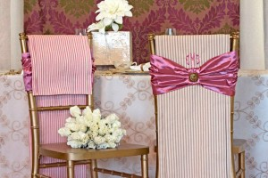 DIY-Wrapped-Back-Chair-Covers