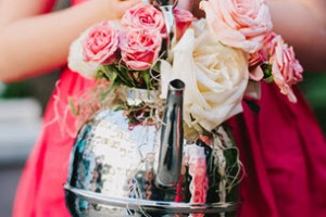 Teapot-Flower-Girl-Basket