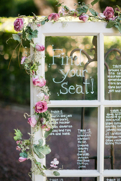 Window Frame Seating Chart | "|400|600|?|2446e8e0ea536b0551ec5f11937d65be|False|UNLIKELY|0.30610191822052