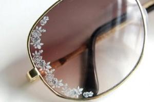 DIY-Applique-Embellished-Sunglasses