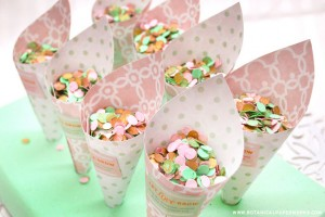 DIY-Confetti-Cones