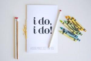 diy-activity-puzzle-book