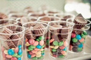 diy-candy-shooters