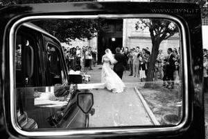 diy-car-window-pose
