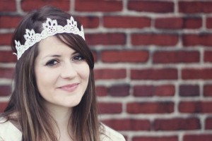 diy-lace-headband