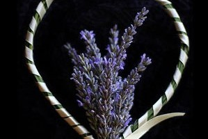 diy-lavender-basket-alternative