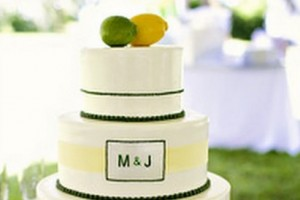 diy-lemon-lime-cake-toppers