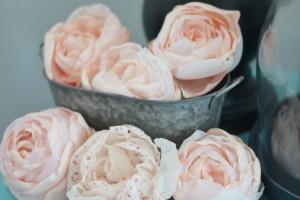 diy-peony-flowers