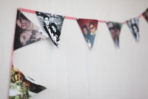 diy-photo-bunting-banner
