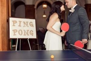 diy-ping-pong-tournament