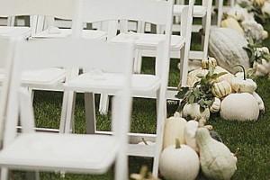 diy-pumpkin-aisle-markers