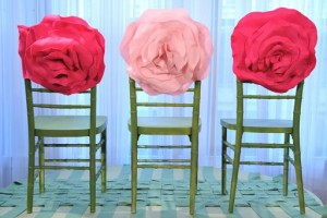 diy-rose-chair-cap