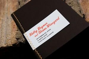 diy-sewn-booklet-programs