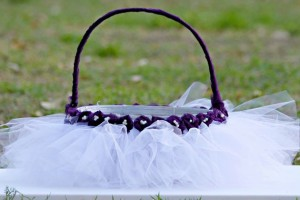 diy-tutu-basket