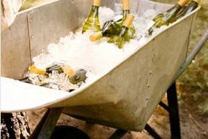 diy-wheelbarrow-bar