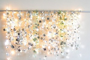 mirror-light-wall
