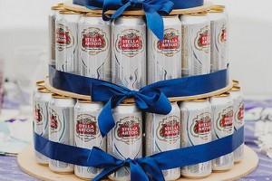 diy-beer-tier-cake-alternative