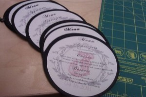 diy-cardstock-menu-coasters