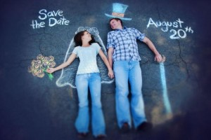 diy-chalk-save-the-date-picture