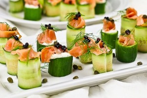 diy-cucumber-salmon-shooters