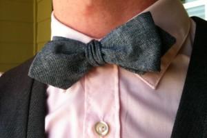 diy-diamond-bow-tie
