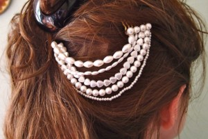 diy-draped-pearl-hair-pin
